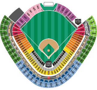 White sox ticket pricing chicago white sox