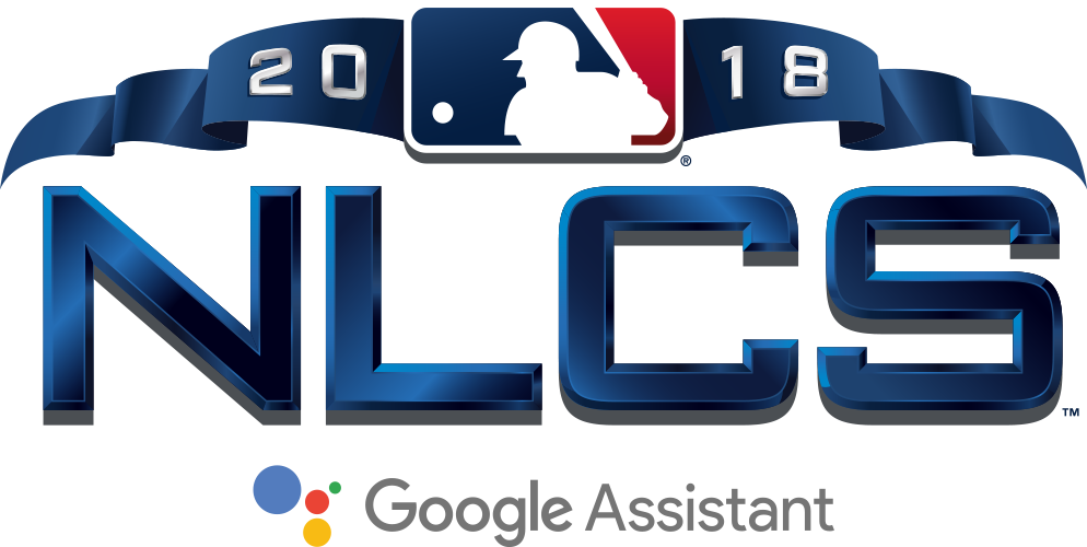 mlb postseason | mlb