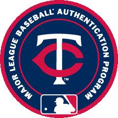 Team logo - Twins