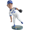 Royals Hall of Fame Bobblehead: Kevin Appier