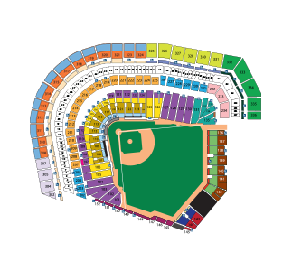 40dff972c Giants Dynamic Ticket Pricing